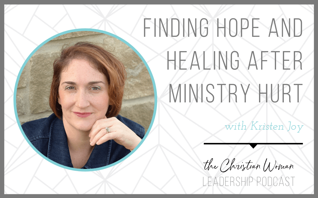 CWLP_105_finding hope and healing (1)